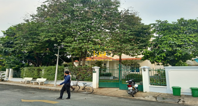 cho-thue-nha-khu-compound-greeenfield-phuong-binh-anh-dt-500m2 (15).png